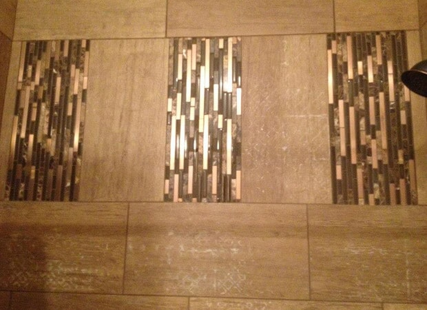 Tile photos in Prairieville, LA from Marchand's Interior & Hardware