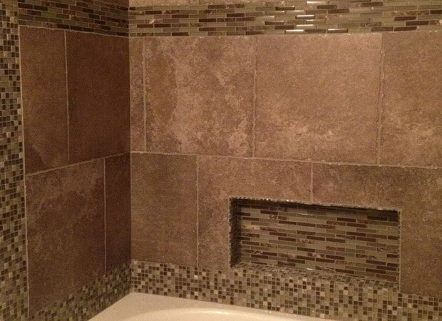 Tile photos in Baton Rouge, LA from Marchand's Interior & Hardware