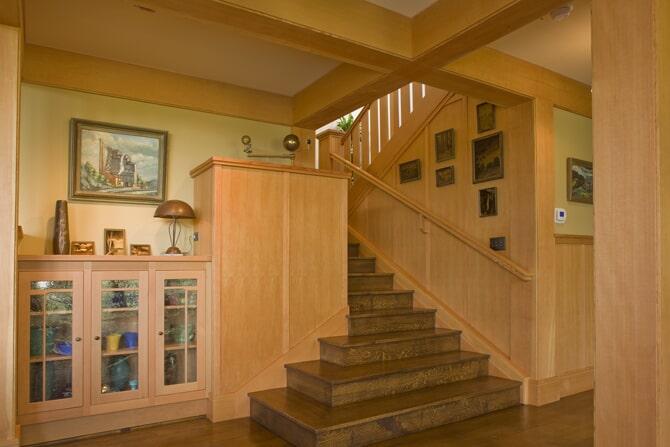 stairs-2_orig