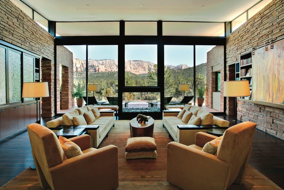 livingroom-rappaport_orig