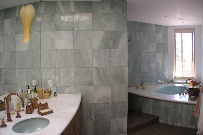 bath-2_orig