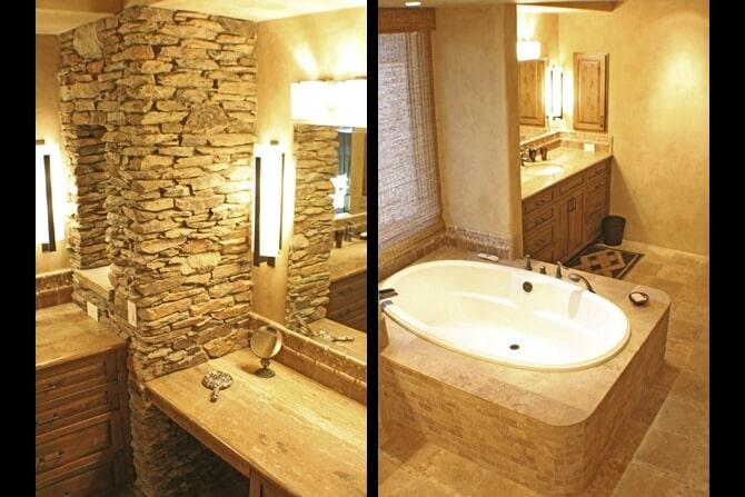 bath-3_orig