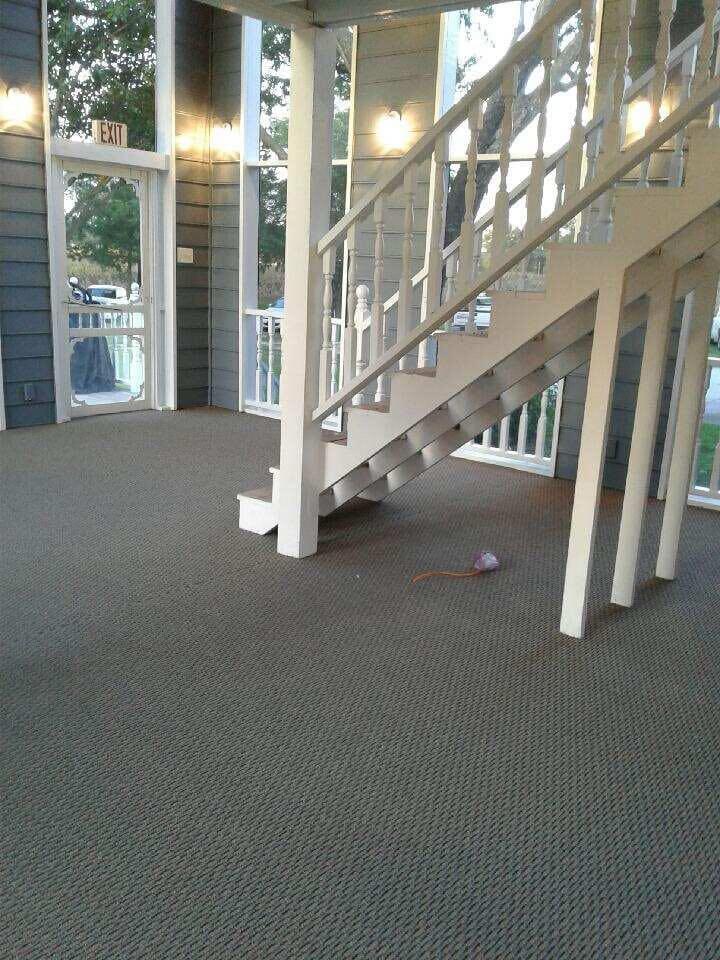 Carpet 8
