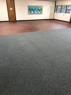 Flooring installation in Foster City, CA from Luxor Floors Inc.