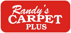 Randy's Carpet Plus