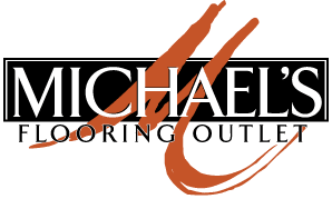 Michael's Flooring Outlet in St Peters, MO