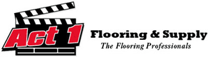 Act 1 Flooring in Pensacola, FL