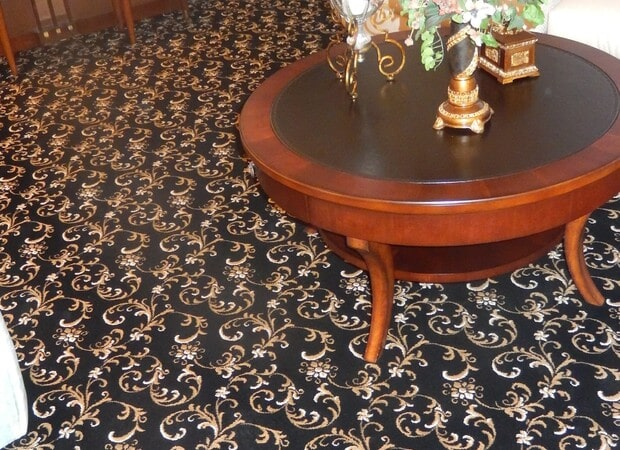 Rivington Carpet