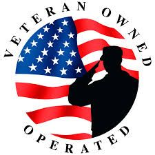 veteranowned, Select Windows, Los Altos, California