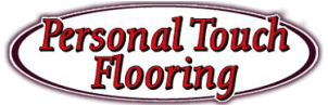 Personal Touch Flooring Inc