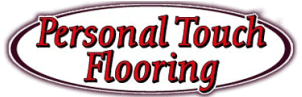 Personal Touch Flooring Inc in Poughkeepsie, NY