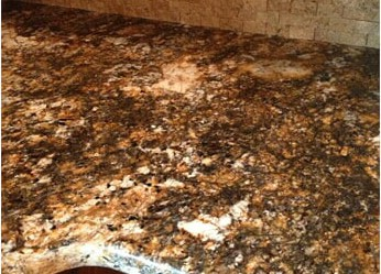 Countertop photos in Donaldsonville, LA from Marchand's Interior & Hardware