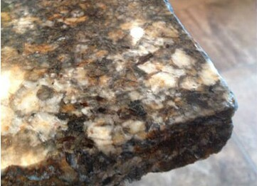 Countertop photos in Gonzales, LA from Marchand's Interior & Hardware