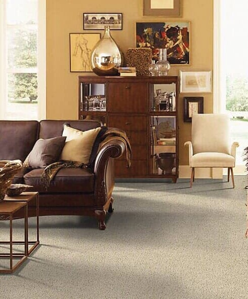 Your trusted San Diego, CA area flooring contractors - Metro Flooring