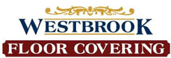 Westbrook Floor Covering