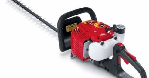 GRANTS SMALL MOTORS HEDGE TRIMMER