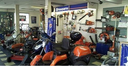 GRANTS SMALL MOTORS IN STORE PIC3