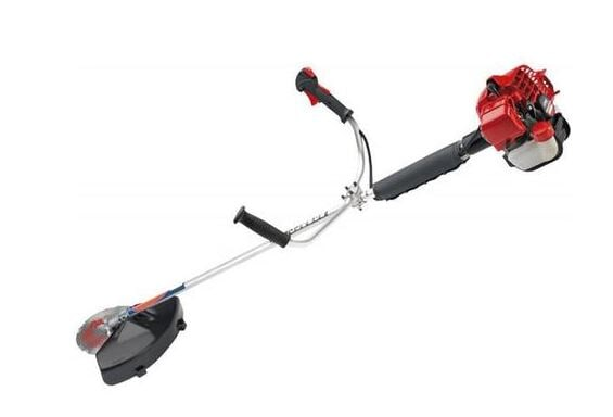 grants small motors shindaiwa brushcutter