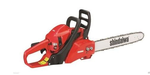 grants small motors shindaiwa chainsaw