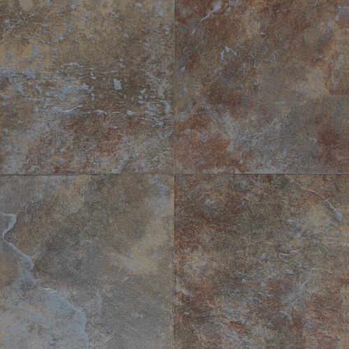 Shop for tile flooring in Heathrow, FL from The Flooring Center