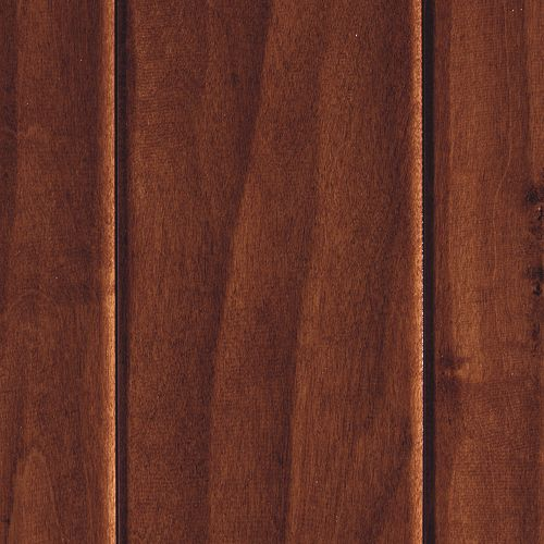 Shop for hardwood flooring in Dr. Phillips, FL from The Flooring Center