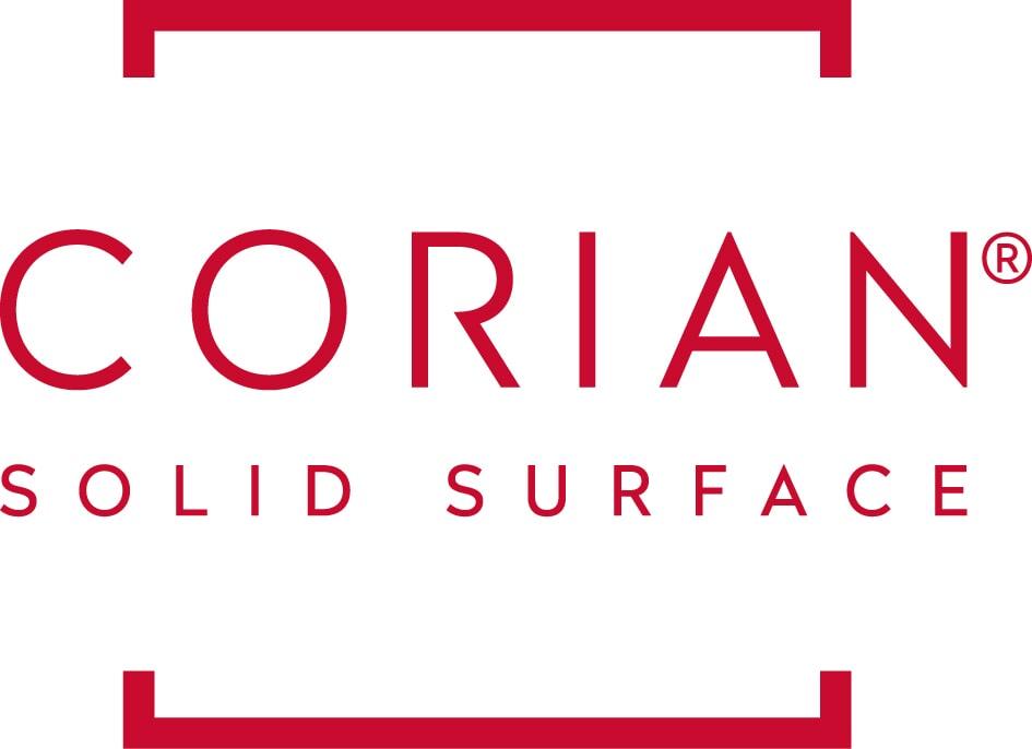 1Corian-SolidSurface_RGB