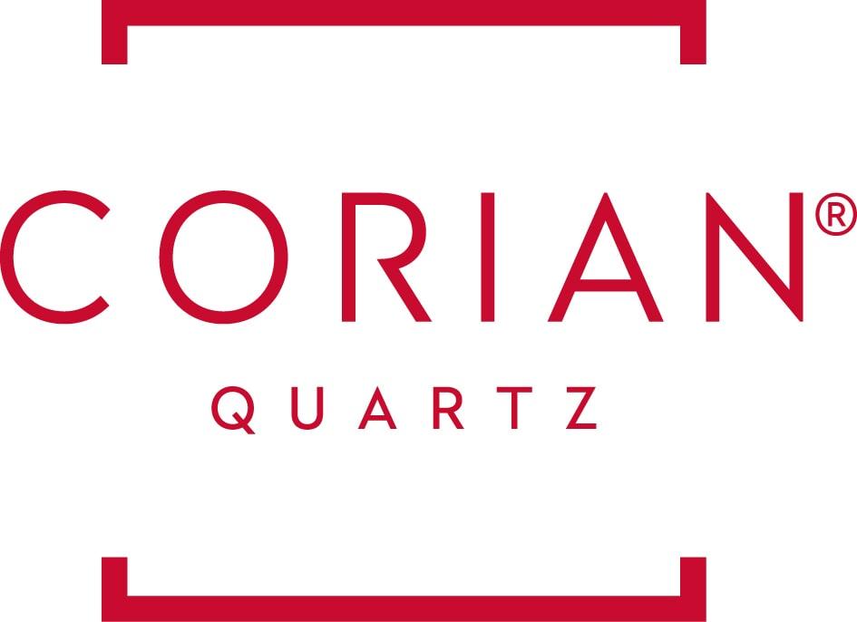 1Corian-QUARTZ_RGB