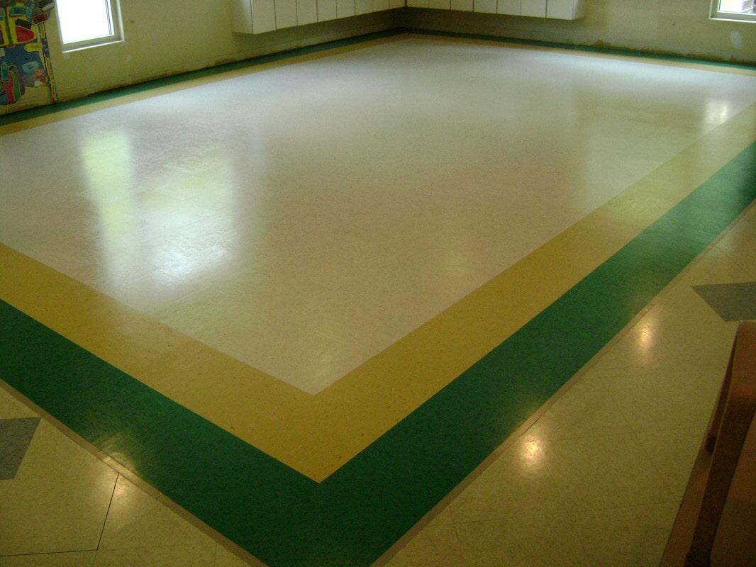 After photos in Calera, AL from Sharp Carpet + Hardwood & Tile