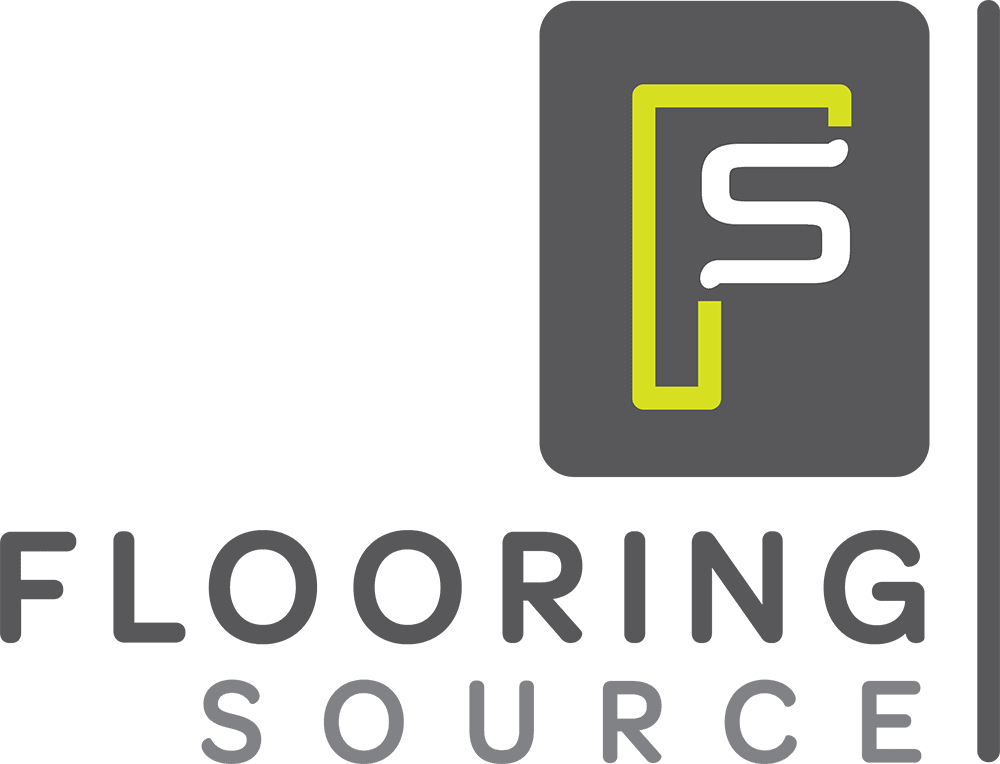 Flooring Source