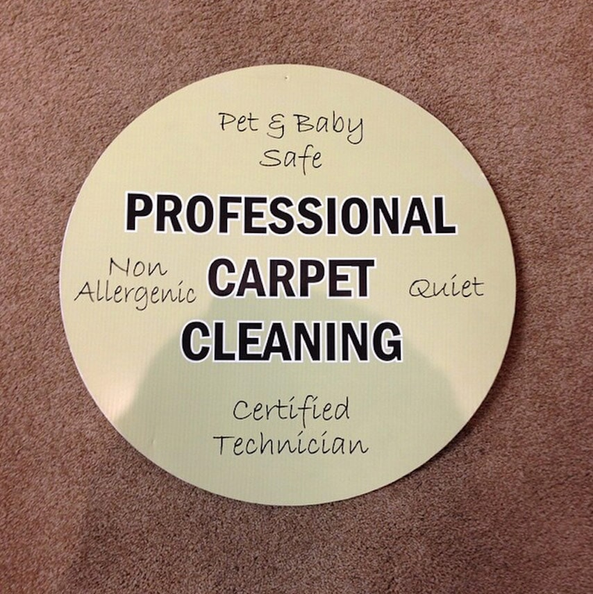 Professional carpet cleaning in Mechanicsburg, PA from Harrisburg Wall & Flooring