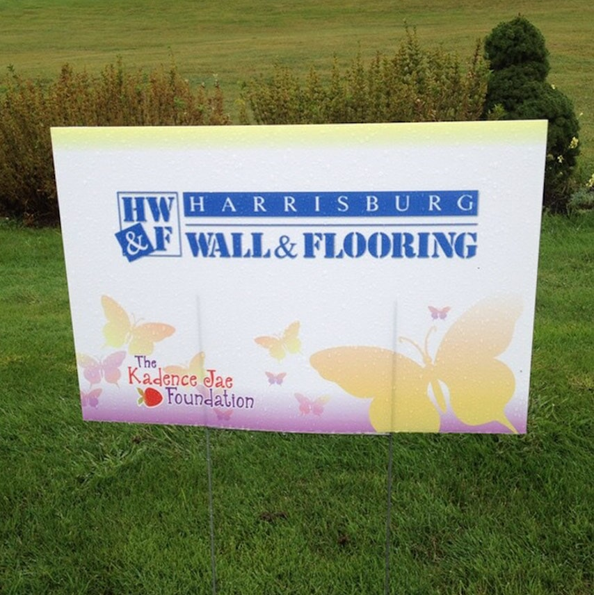 Harrisburg Wall & Flooring is your local flooring expert in Harrisburg, PA