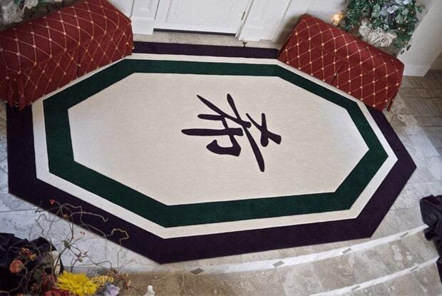 The newest trend in floors is luxury vinyl flooring in Windermere, FL from The Flooring Center