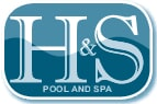 H & S Pool
