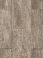 Waterproof Flooring from AE Howard Flooring near Enid OK
