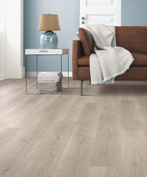 About Laminate in Jacksonville, FL