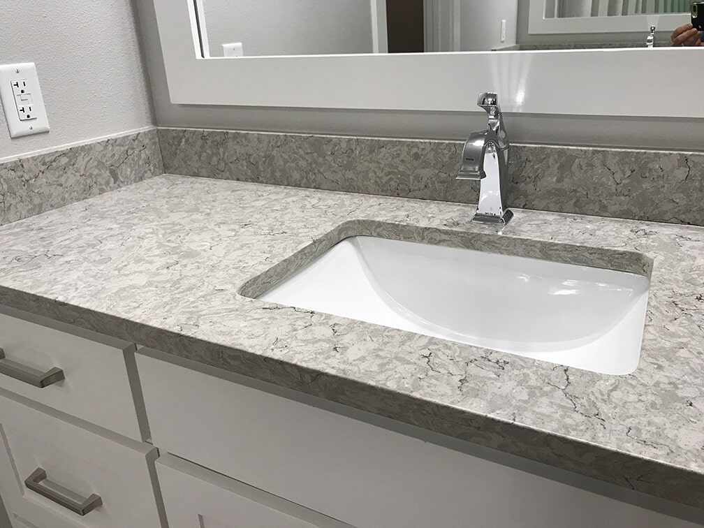 Countertops from Surface Source near Belton TX