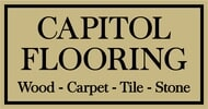 Capitol Flooring in Atlanta, GA