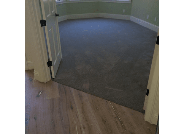 Hardwood and carpet in Bonita Springs, FL from Setterquist Flooring
