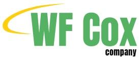 W.F. Cox Company in Loris, SC