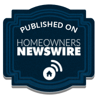 Valor Home Services in O'Fallon, IL is published on Homeowners Newswire