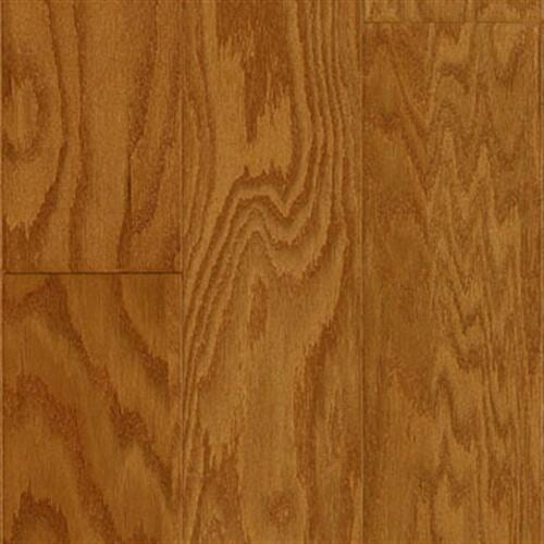 Shop for waterproof flooring in Commerce, CA from Dura Flooring, Inc.