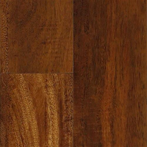 Shop for hardwood flooring in Los Angeles, CA from Dura Flooring, Inc.