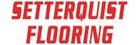 Setterquist Flooring in Bonita Springs, FL
