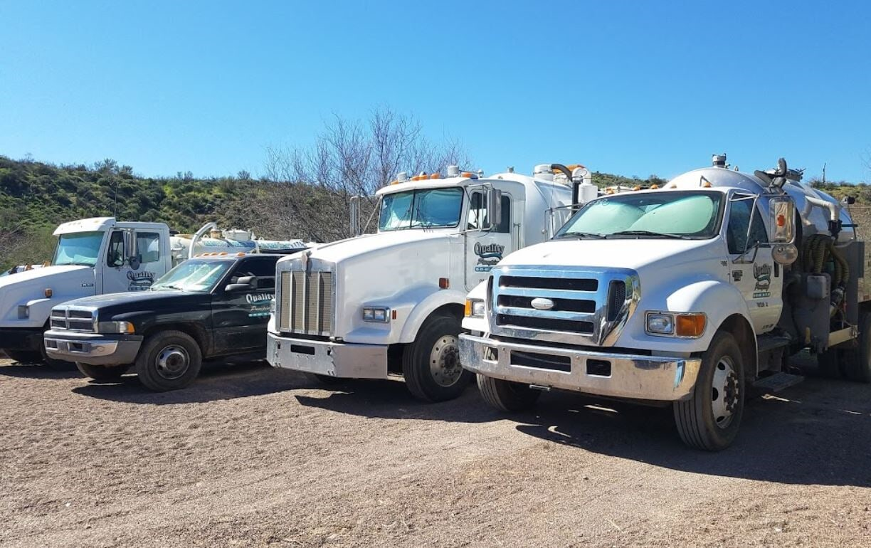 quality_pumping_trucks