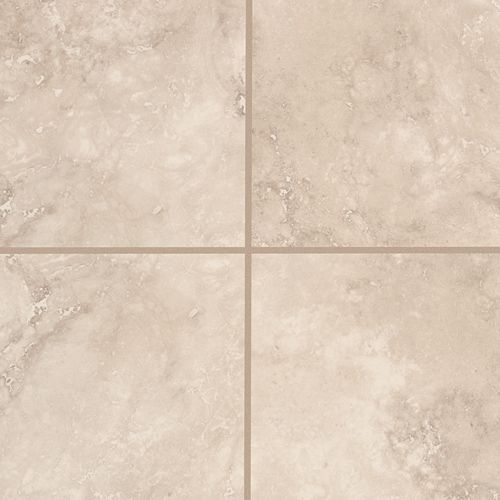 Shop for tile flooring in Port Charlotte FL from Quality Carpet Outlet