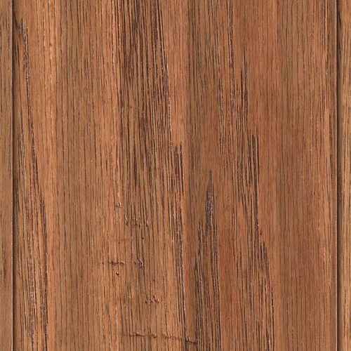 Shop hardwood flooring in Texas City TX from Flooring Source