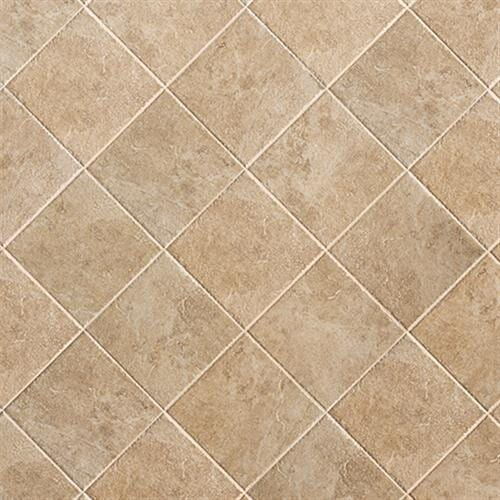 Shop tile flooring in Friendswood TX from Flooring Source