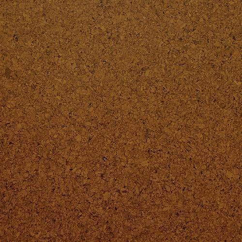 Shop cork flooring in Crosby TX from Flooring Source