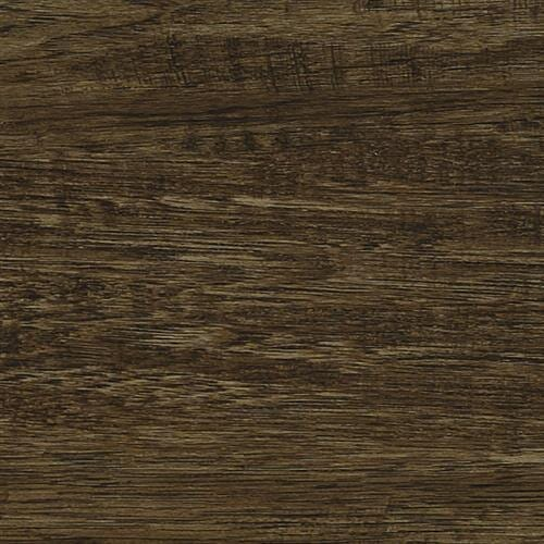 Shop laminate flooring in Dickinson TX from Flooring Source