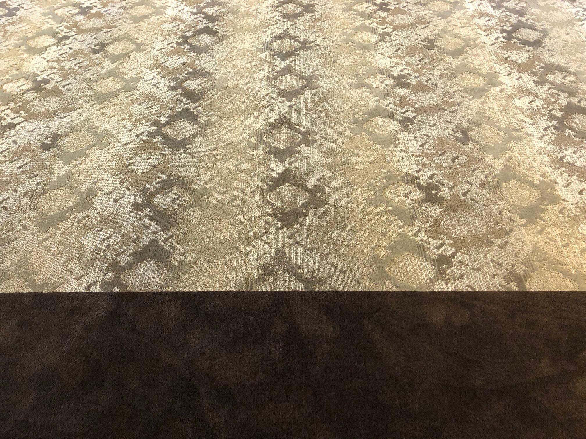 Carpet flooring from The Flooring Center in Orlando, FL